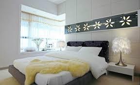 Great Bedroom Designs Single Bedroom Design