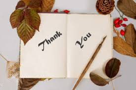 education world being thankful writing prompt ideas for thanksgiving