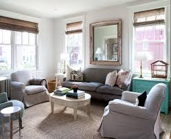 Eclectic Decorating by Eclectic Decorating On A Budget Living Room Shabby Chic Style With