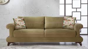 Istikbal Sofa Beds Istikbal Sofa Bed 78 With Istikbal Sofa Bed Chinaklsk Com