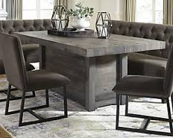 dining room table mayflyn dining room table furniture homestore