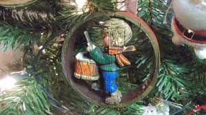ornament collectors donate to charity duluth budgeteer
