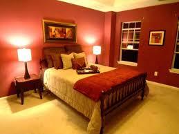 Bedroom Wall Color Best 25 Red Master Bedroom Ideas On Pinterest Red Bedroom Decor