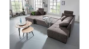 beistelltische wohnzimmer