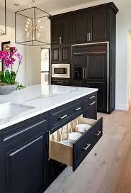 kitchen cabinet interior design ideas take a look photos of kitchen designs seek some inspiration