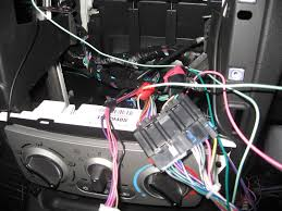 interior how to wire install pioneer avic f900bt f90bt f700bt
