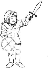 margarita clipart black and white armor of god clipart free download clip art free clip art on