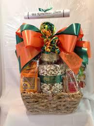 sympathy baskets special sympathy basket auntie m gift baskets
