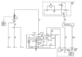 mini remote start wiring diagram onan generator parts diagrams