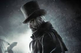 assassins creed syndicate video game wallpapers evie frye video game girls assassins creed syndicate wallpapers