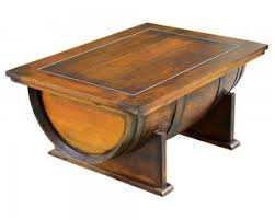 Buy A Coffee Table Coffee Table India Buy Unique Coffee Tables With Best