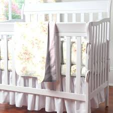 rabbit crib bedding excellent rabbit crib bedding set deluxe 3 pottery