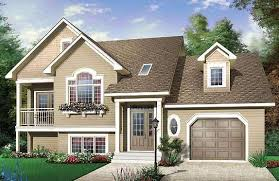split entry home plans split entry house plans page 4 at westhome planners