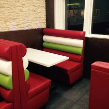 fast food restaurant and takeaway for sale in worcester