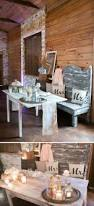 194 best rustic chic wedding ideas images on pinterest rustic