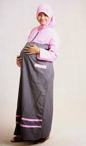model baju muslim modern 10 trend model baju muslim terbaru contoh busana muslim