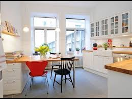 Paint Colors For Kitchens With White Cabinets Paint Colors For Kitchen Paint Colors For A Kitchen With White