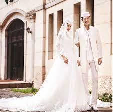 wedding dress muslimah satin muslim dress satin muslim dress suppliers and manufacturers