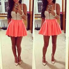 high waisted skirts tops with high waisted skirts dress ala