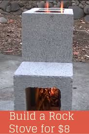 sahara big burn patio heater 135 best diy images on pinterest diy tips and happiness