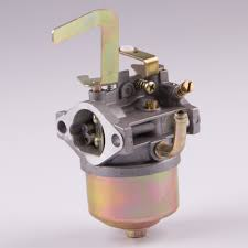 high quality wholesale generator carburetor from china generator