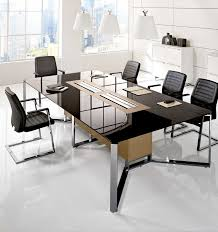 Funky Boardroom Tables 9 Best Vsc Images On Pinterest Conference Table Acoustic