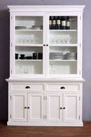 Kitchen Furniture Hutch Kitchen Hutch Cabinets Furniture Net