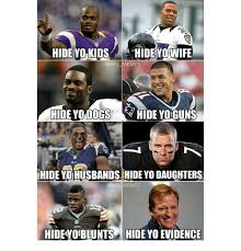 Funny Nfl Memes - super bowl 52 drinking game created by nfl memes a patriots fan