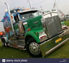 kenworth trucks photos kenworth stock photos u0026 kenworth stock images alamy