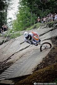 Bike Crash Meme - freakin ouch downhill crash mountain bike pinterest mtb
