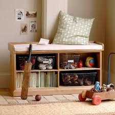 shoe storage bench seat home inspirations design