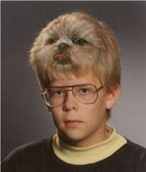 80s feathered hairstyles pictures heather locklear hugging a dog 80 s rebrn com