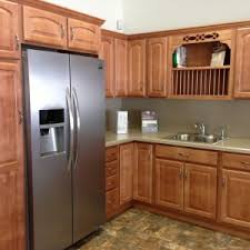 ultracraft cabinets reviews furniture best merillat cabinets for your home u2014 somvoz com