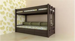 get modern complete home interior with 20 years durability kids
