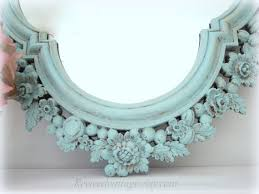 Shabby Chic Mirrors For Sale by Decorative Bathroom Mirrors Sale Innovative Living Room Style Of