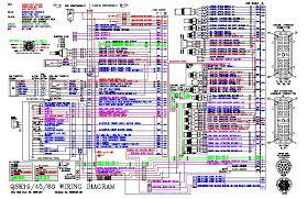 vdo oil pressure wiring diagrams electric oil gauge wire diagrams
