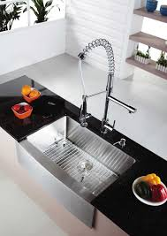 Great Kitchen Sinks Sink Great Kitchen Cover Collection With High End Sinks