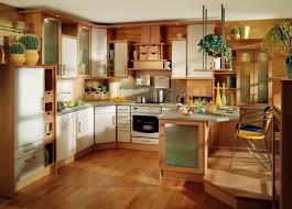 Energy Efficient Kitchen Lighting Luxury Energy Efficient Kitchen Lighting Layout Home Decoration