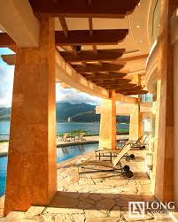 Interior Home Columns Hawaii Architects And Interior Design Longhouse Design Build