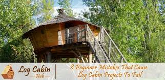 log cabin house designs an excellent home design 8 beginner mistakes that cause log cabin projects to fail log