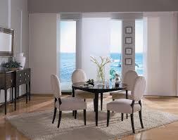 amazing quality blinds installation servicing sunshine coast