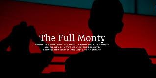 january 2017 the full monty