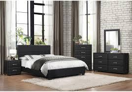 bedroom sets ikea kids bedroom furniture sets for boys ideas