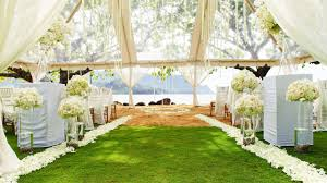 destination weddings st kauai weddings venue st regis princeville weddings