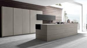 2014 kitchen design trends johnteer us