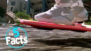lexus hoverboard components top 5 facts about hoverboards youtube