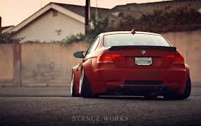 Bmw M3 Liberty Walk - didn u0027t know this was possible libery walk on non m page 2