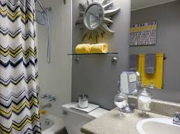gray and yellow bathroom ideas 100 gray and yellow bathroom decor ideas decorations home
