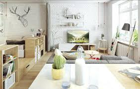 chambre style nordique deco style scandinave decoration chambre style nordique kvlture co