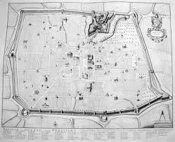 Brescia Italy Map by Brescia History